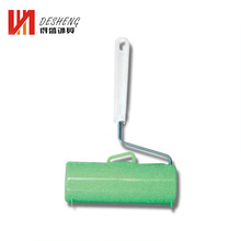 Alibaba Wholesale Pocket Industrial Lint Remover