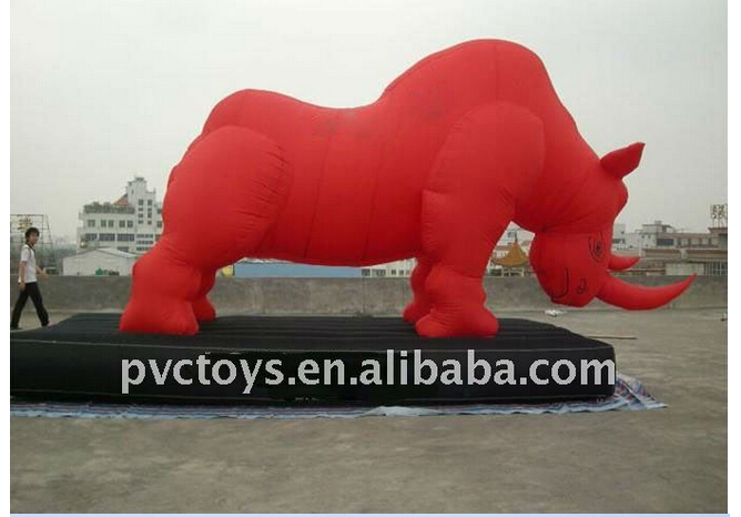 inflatable snoopy for promotion, snoopy inflatable sale, outdoor inflatable toys