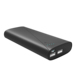 Hot 2018 Trend Product High Capacity Mobile Power Bank 10000mAh Powerbank