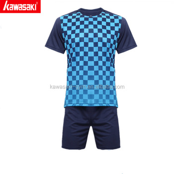 Wholesale Soccer wear,OEM Cheap Soccer Jerseys,DIY Printing sublimation jersey