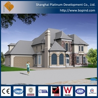 Prefabricated houses h steel,prefabricated houses cambodia