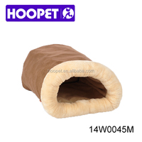 Unique pet products new soft pet dog house