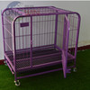 Small Animals steel small pet cage