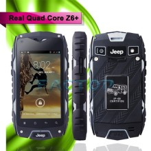 New products rugged phone cdma gsm dual sim android smart phone with 1gb ram 8gb rom