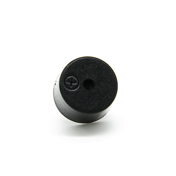 Wholesale magnetic buzzer with remote control