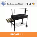 Super quality bbq smoker grills Outdoor Camping Barbecue grills