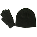 High-quality Design Winter Knitted Hats Custom Winter Hats