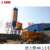 Malaysia Concrete Batching Mixing Plant for sale