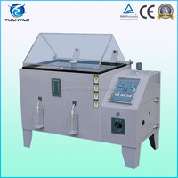 Spray cyclic salt corrosion test machine specifications