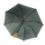 99cm Wooden Handle Promotional Umbrella