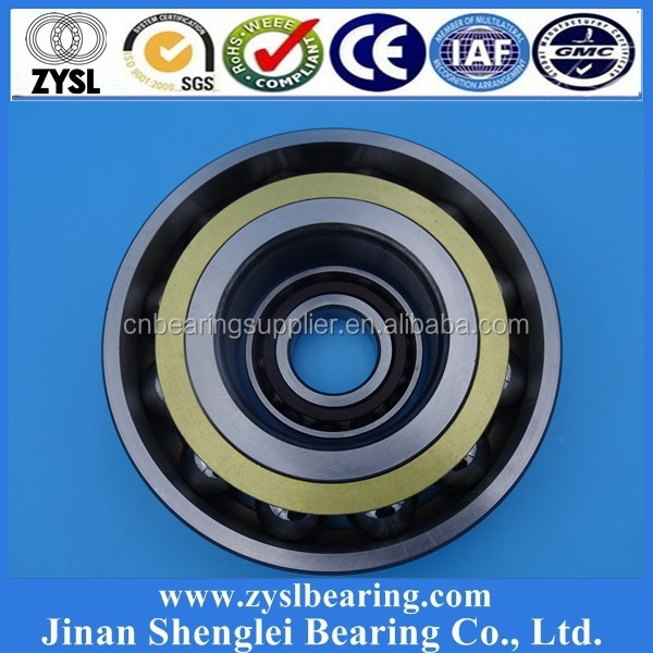 Good Quality 7230 Angular Contact Ball Bearing