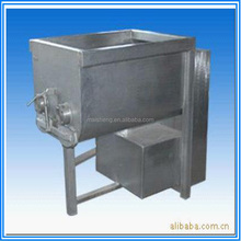high output food mixing machine vegetable mixer