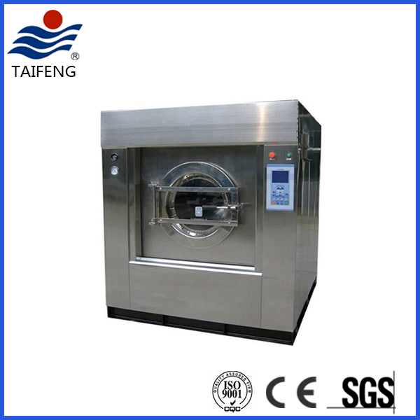parts washing machine Washer Extractor For Laundry