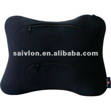 sublimation netbook pouch,sublimation netbook case,netbook laptop sleeve