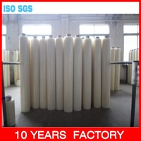 Wanfa Clear soft Roll Stretch Wrapping Film pe Protective Film