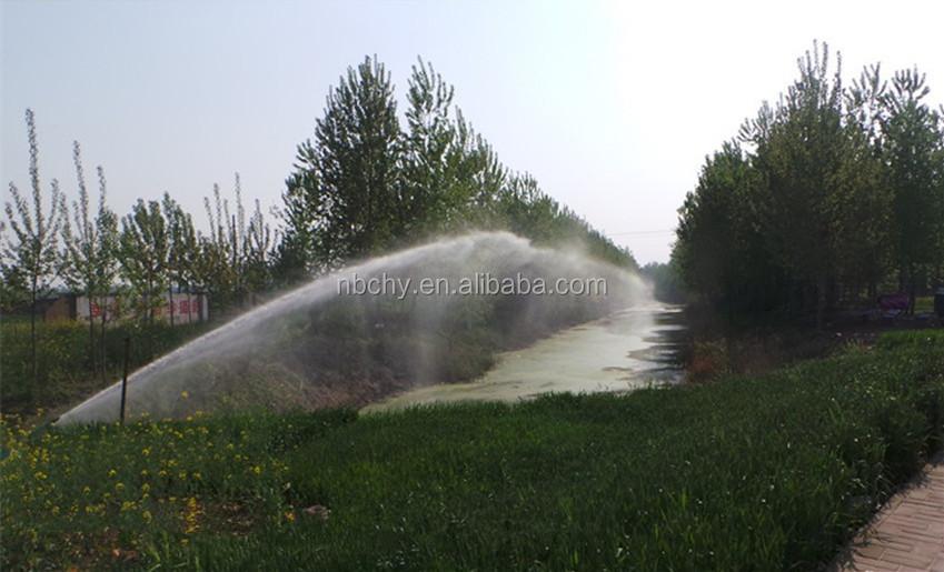 Big-sprinkler-gun-for-dust-suppression (1).jpg