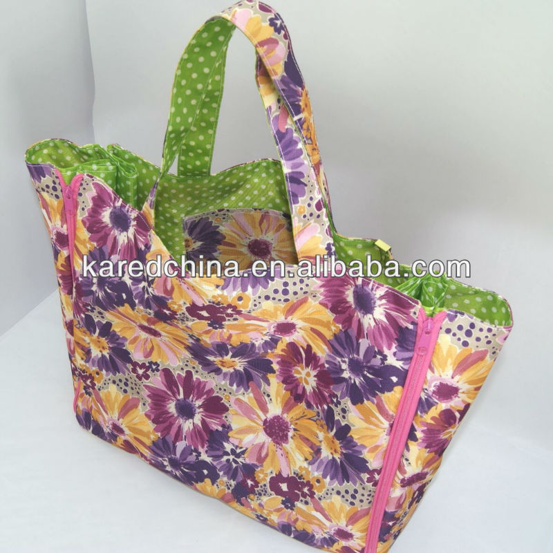2014 manufacturers china latest design replica handbag for women wholesale in china