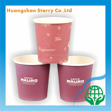 Factory Price World Market Paper Cup to Go