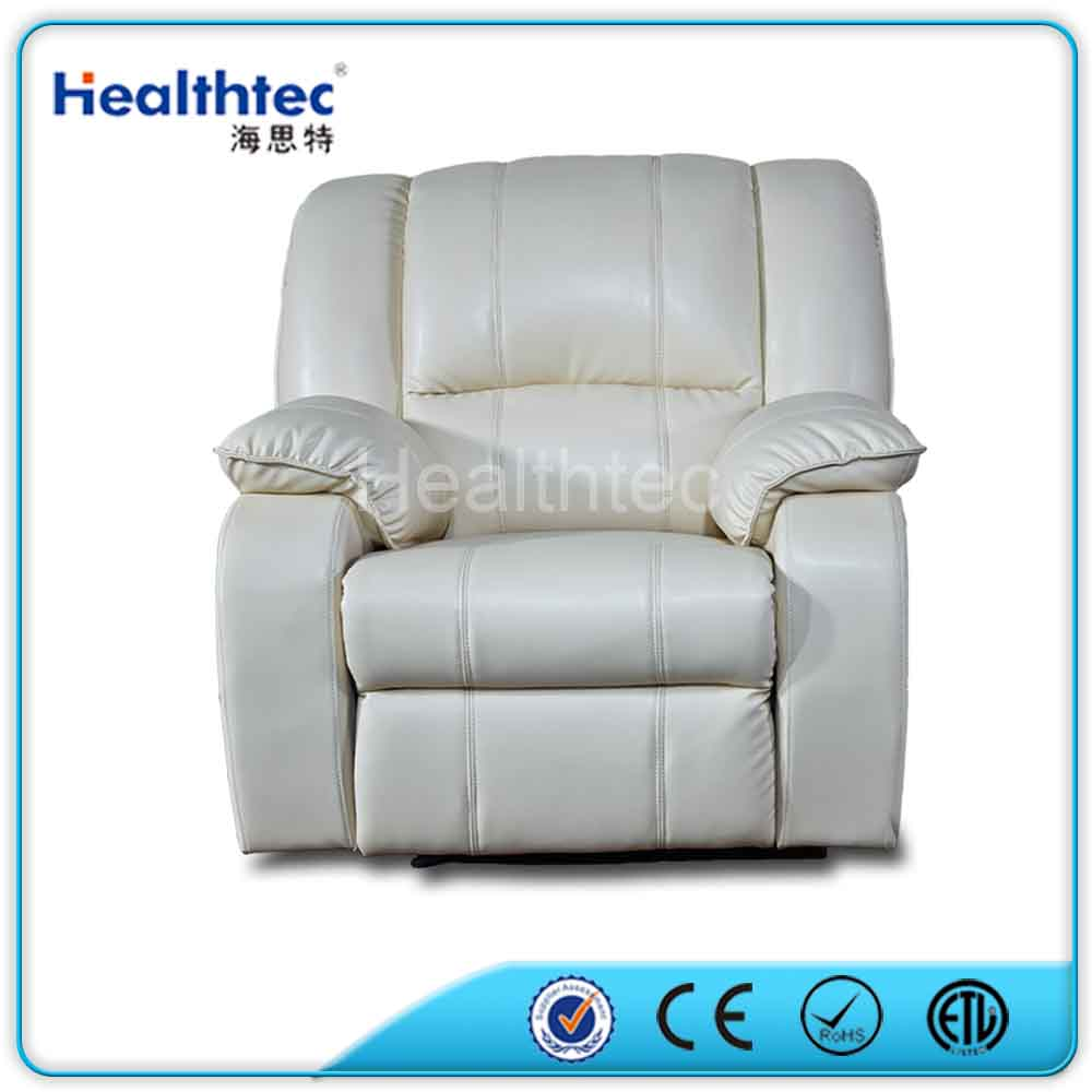 leather sofa recliner buy genuine leather sofa white leather sofa