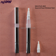 Hot sale 2ml Cosmetic Pen Tube Factory