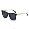 Top Quality UV400 Best Polarized Handmade