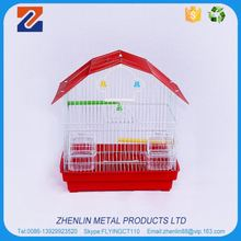 China alibaba high grade bird cage petsmart