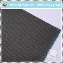 Customized&Good Quality PP Non Woven Dark Material for Shoes Making
