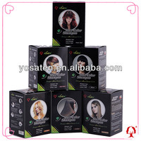Hair Color Noni Hair Color Hair Color Cream For Female And Male