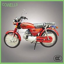 New style popular fashion street bike made in china