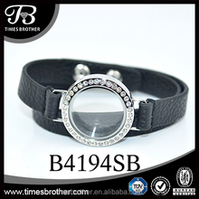 Buy Fashion Bangle Stainless Steel Belt Buckle Bracelet And Plain Cuff Bracelet Mens Handcuf