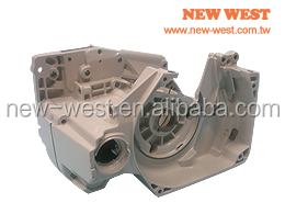 Crankcase for ST026/MS260 #1121 020 2117