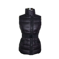 The Latest Practical Reasonable Price Wholesale Fishing Vest