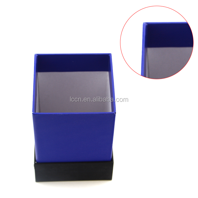 cosmetic cardboard paper box paper packaging box skin care product paper box