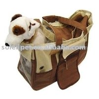 Pet Product,-Dog Carrying Bag F5616