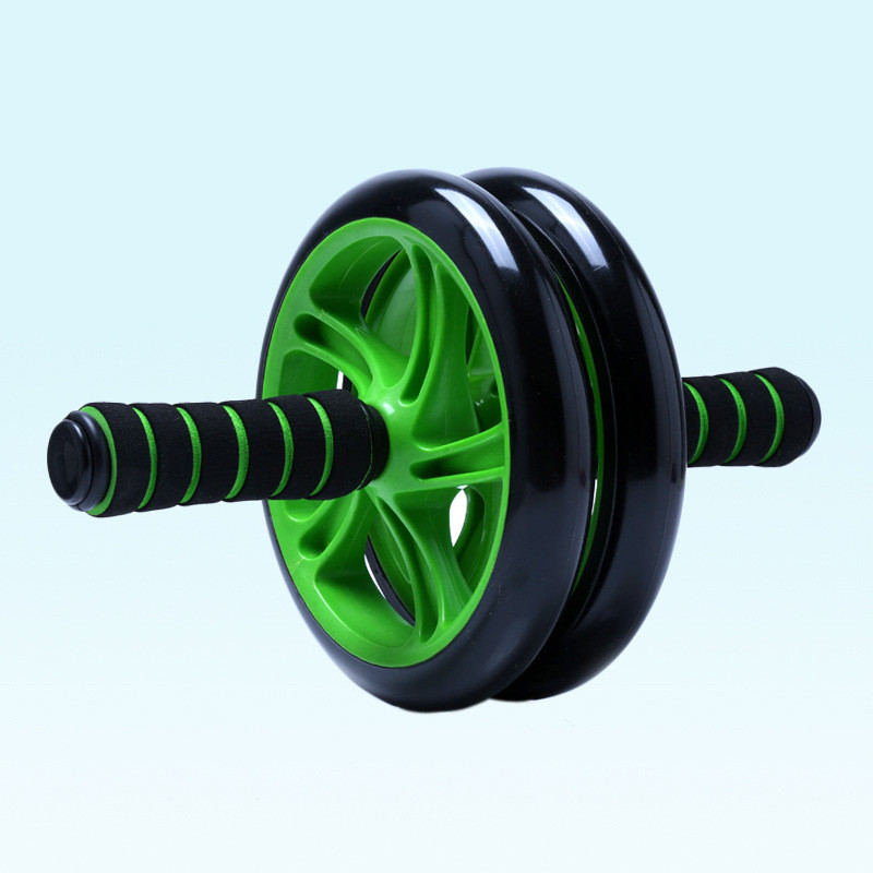 Other <strong>Fitness</strong> & Bodybuilding Products Ab Roller Wheel Exercises