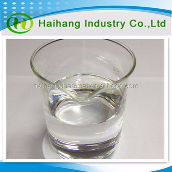 3-Aminopropyltriethoxy silane 919-30-2