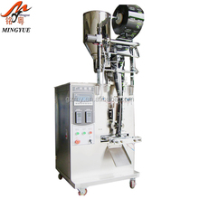 cashew nuts packing machine,used tea bag packing machine