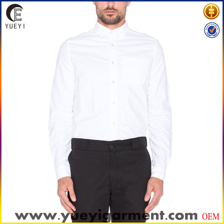 formal shirts and pants combination blank office shirts