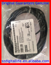 siemens s5 programming cable 6ES7902-2AB00-0AA0