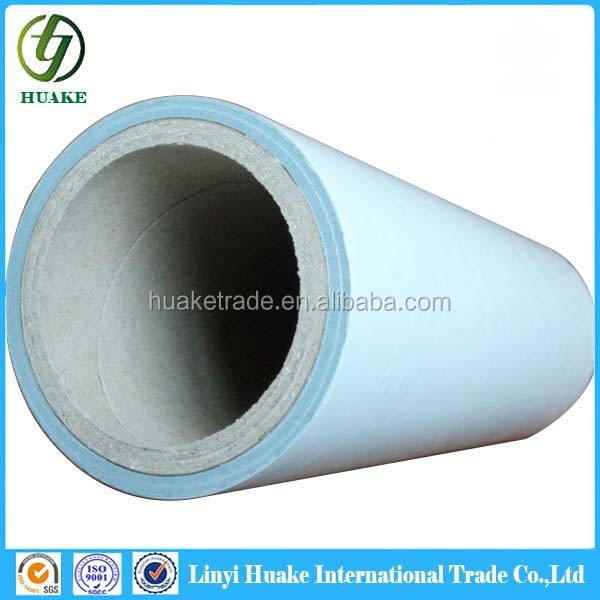 Name Brand All Kinds Of Building Board Protective Film