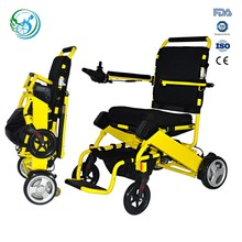 Adult electric wheelchair parts for handicapped