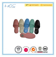 NEW WOMENS FLAT LOAFERS LADIES SLIP ON CASUAL PUMPS indoor SLIPPERS SHOES