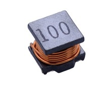 Factory supply smd chip 4r7 power inductor in price of production