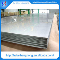 wholesale china products stainless steel shim plate