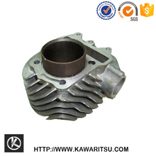 Good quality die casting iron, stainless steel investment casting, investment casting parts