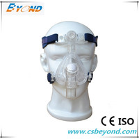 Health Medical Cpap Nasal Mask With