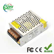ac dc 220v 12v Power Supply Switch Mode Power Supply