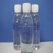 Hot promotion! China factory CH3COOH glacial acetic acid price 99%