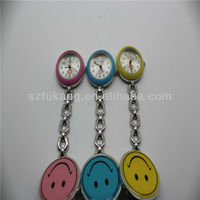 2013 beautiful novelty latest design watch mobile phone