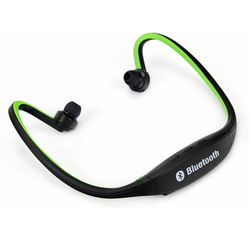 2016 free sample S9,neckband sport wireless bluetooth earphone